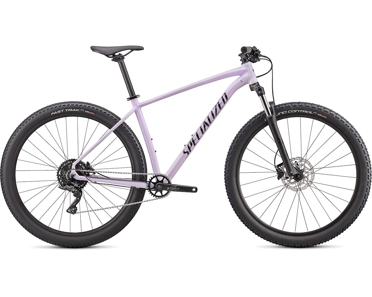 Specialized 2020 Rockhopper Comp 1X (Gloss Uv Lilac/Black)