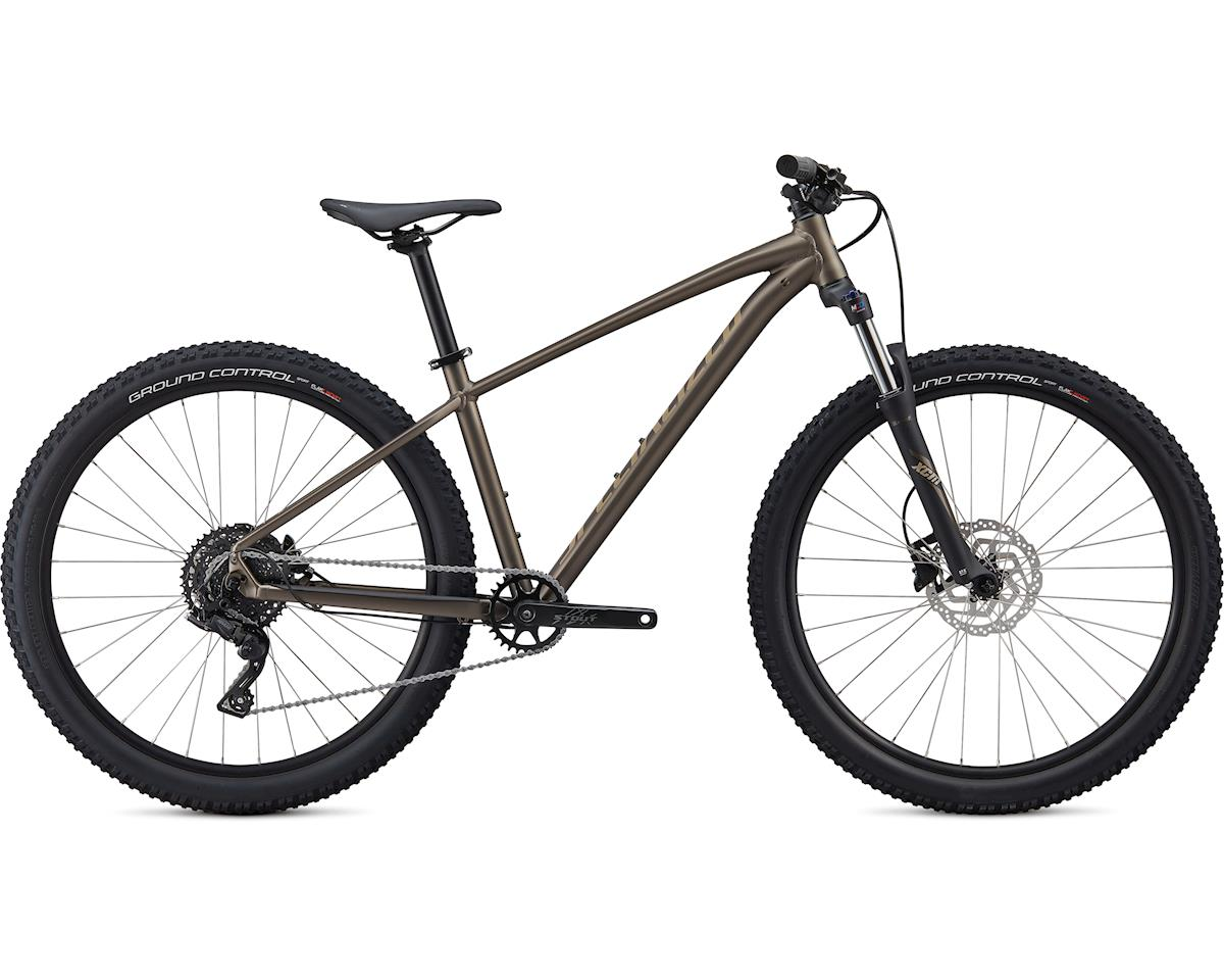 Specialized 2020 Pitch Comp 1X (Satin Gunmetal/Taupe)