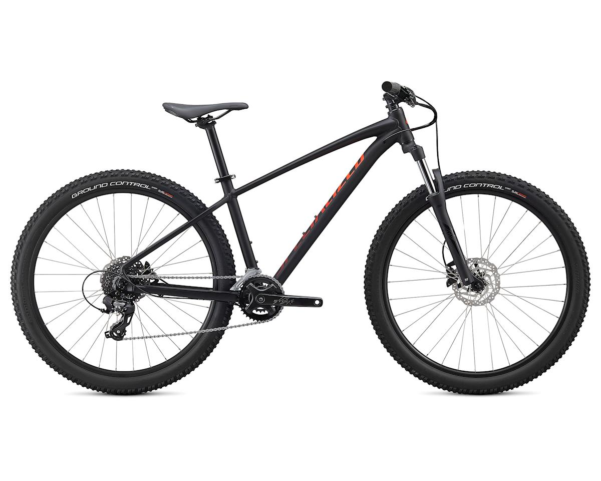 Specialized 2020 Pitch 27.5 (Satin Black/Crimson/Rocket Red)