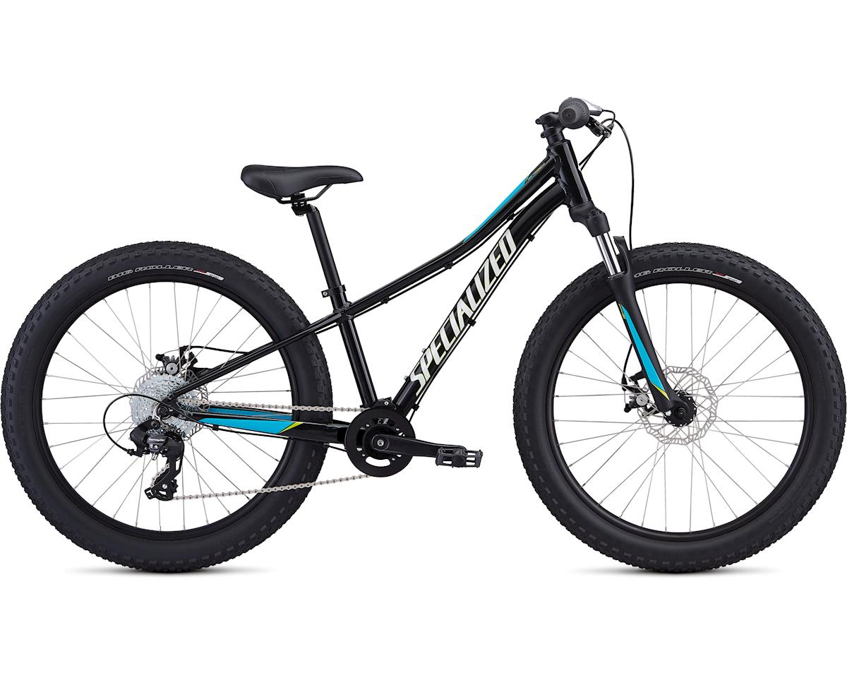 Silver Dual Front and Rear Disc Brakes Electric Bike with Strong Disc Brake for 24 inch Bike