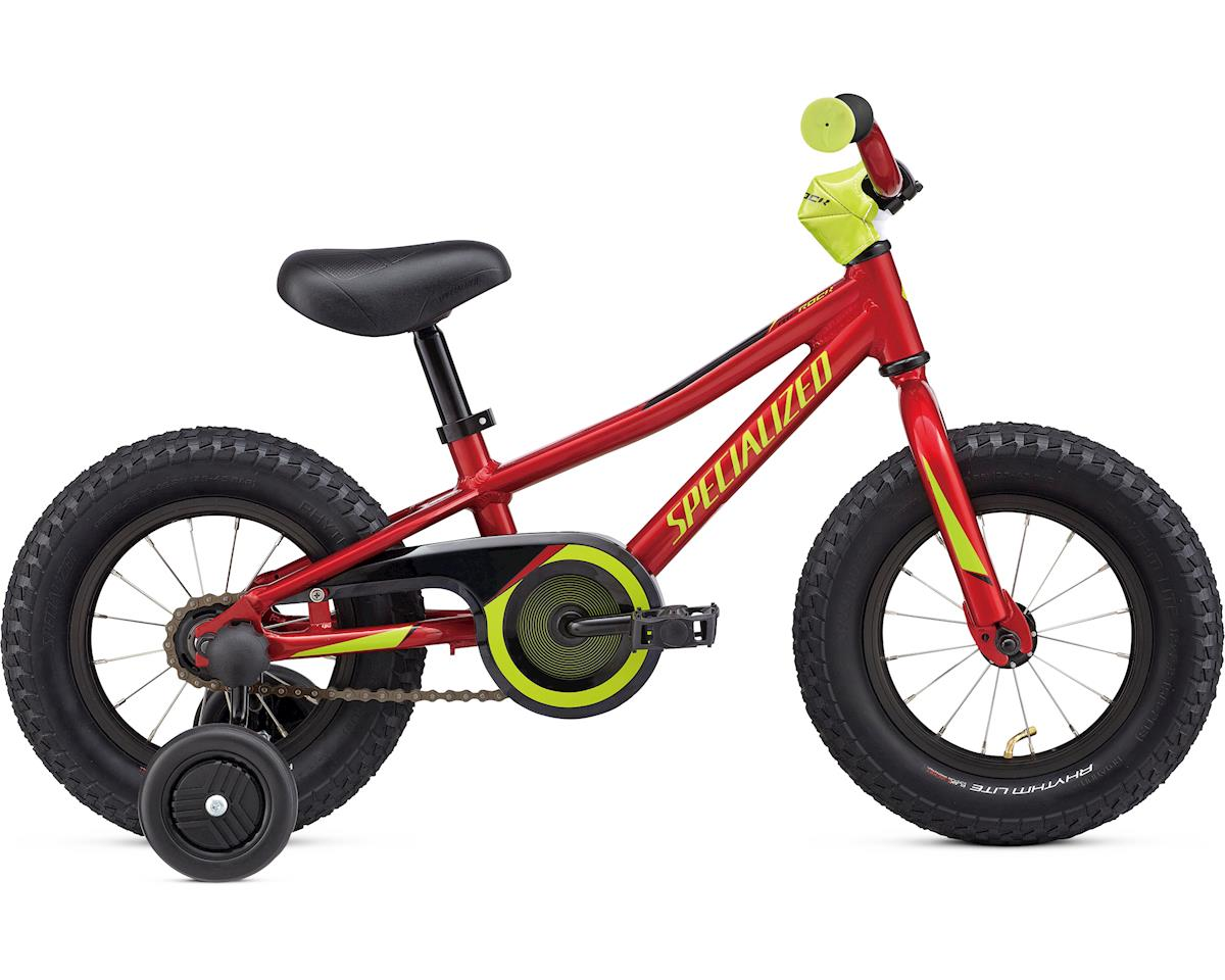 Specialized 2020 Riprock Coaster 12 (Candy Red / Hyper Reflective) (6)