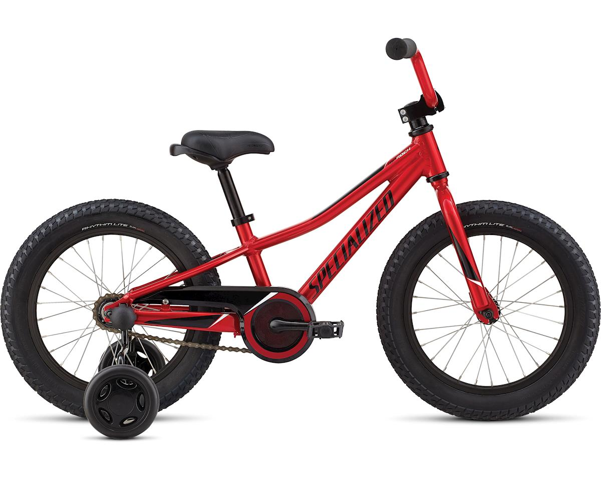 """BMX Bicycle Handlebar Steel 22.2mm White fixie cruiser mountain bike 4/""""rise"""