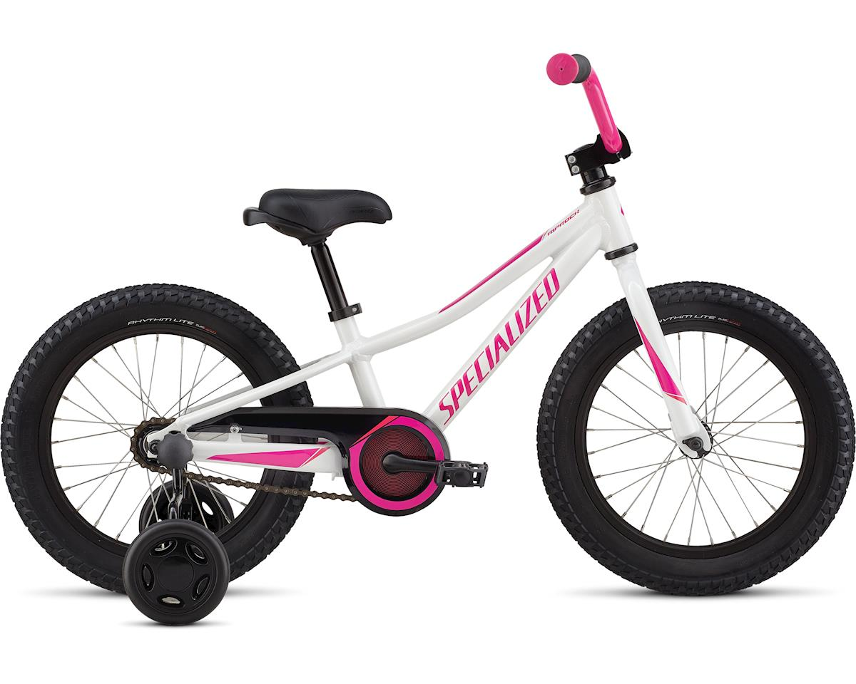 """NEW BMX 16/"""" in Kids Bicycle TIRE Purple// Blue// Pink// Red// White"""