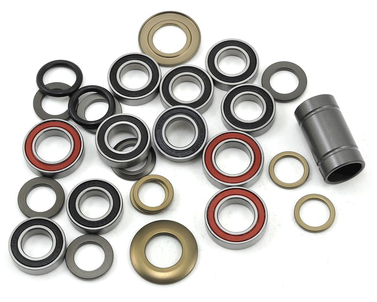 Specialized 2011 Camber/Myka FSR Suspension Bearing Kit