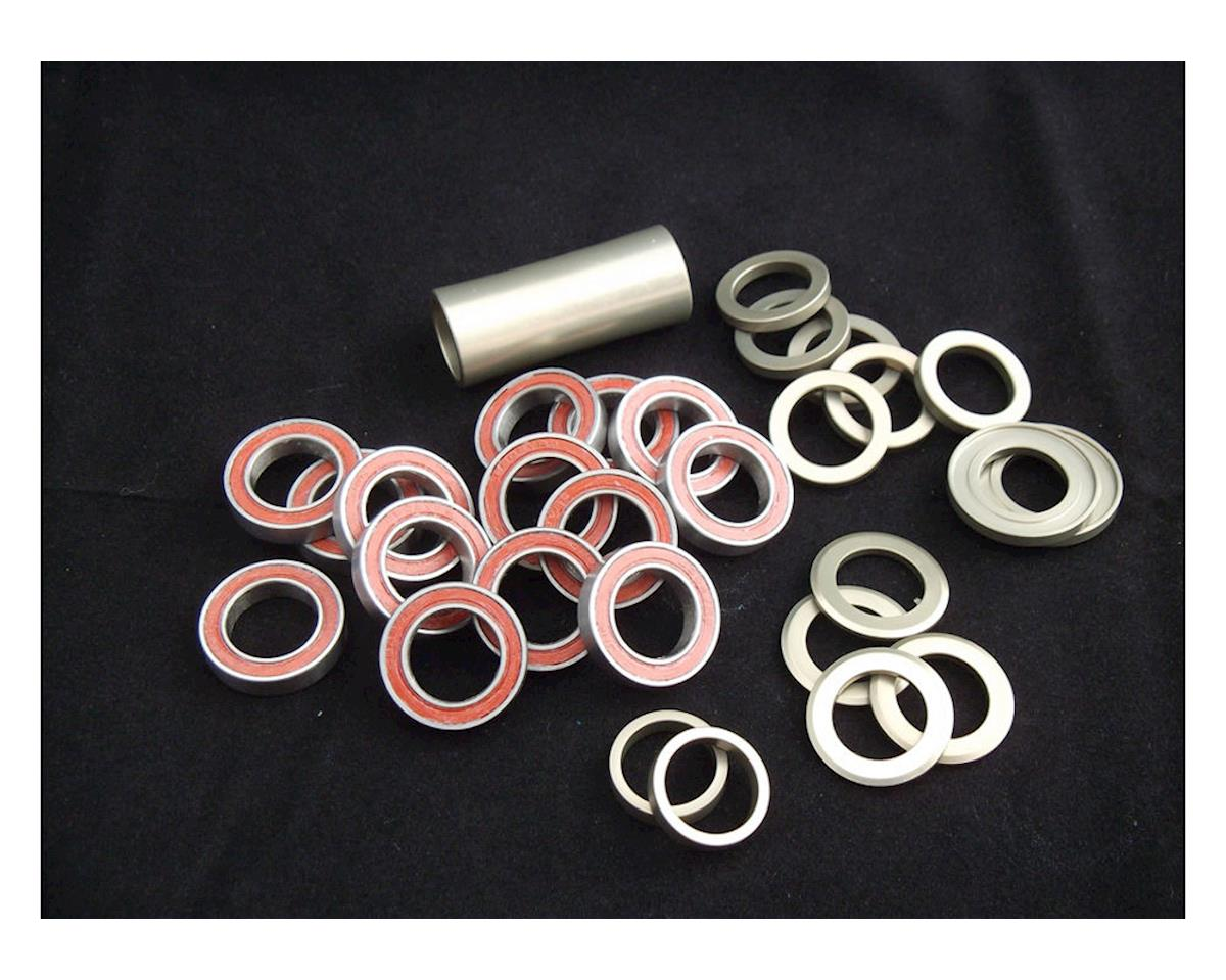 Specialized 2011/12 Demo Bearing Kit | relatedproducts
