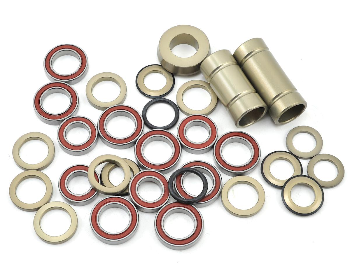 Specialized 2013-16 Enduro 26/650B//29 Suspension Bearing Kit