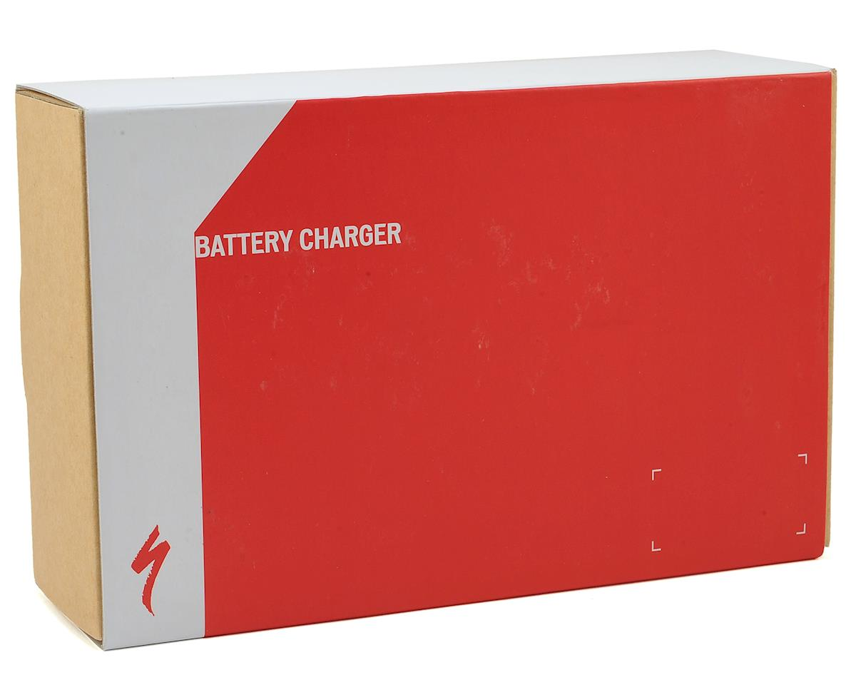 Specialized Turbo Battery Charger with US AC Plug