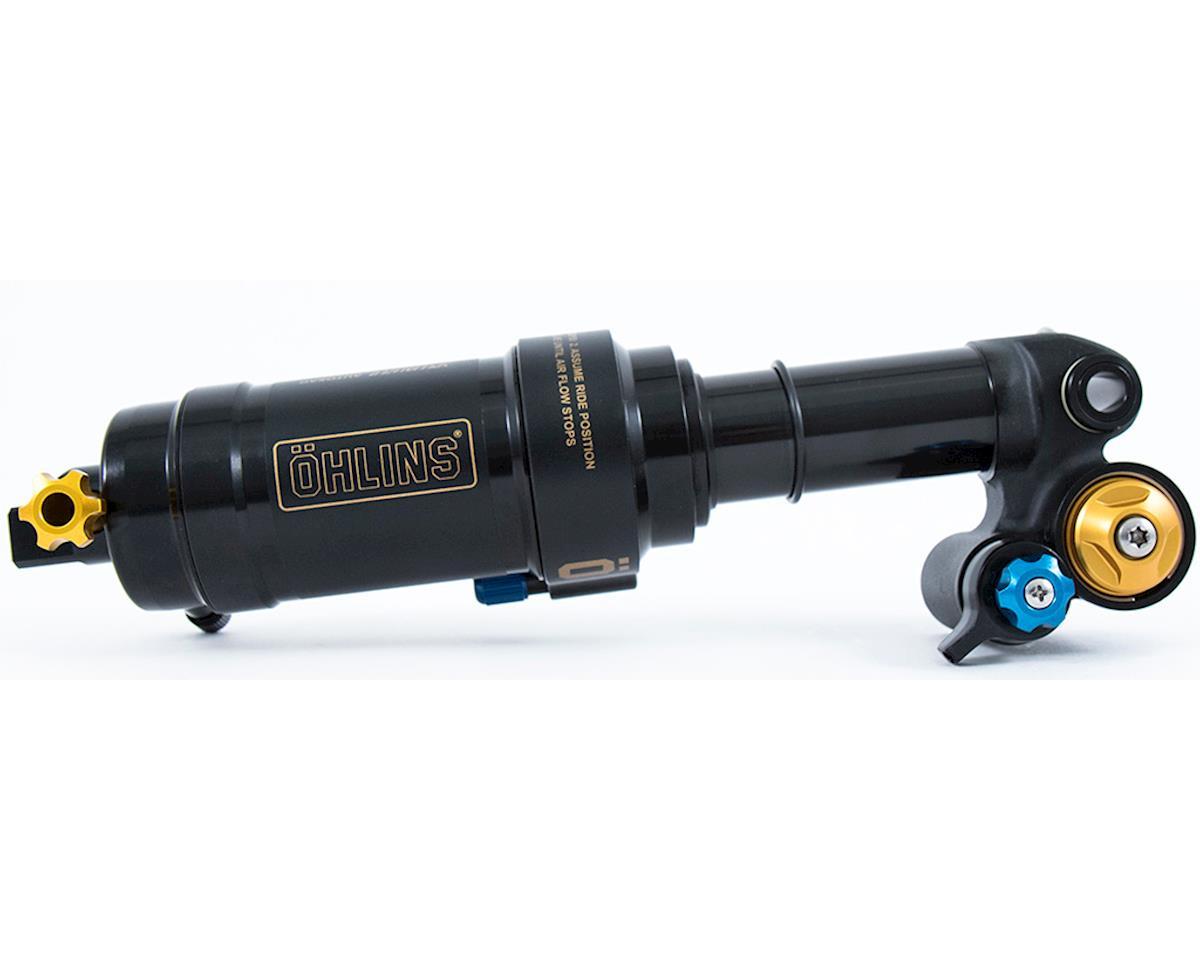 "Specialized Ohlins STX22 Air - 29"" Enduro Shock (215.9mm X 57.2mm)"