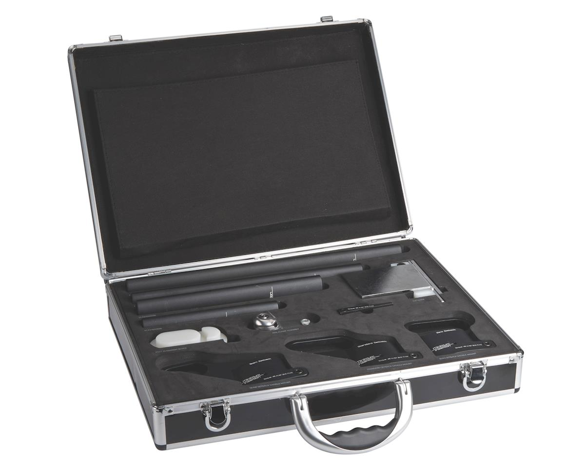 Specialized TT Post Cutting Tool Kit (TT CARBON POST CUTTING TOOL KIT)