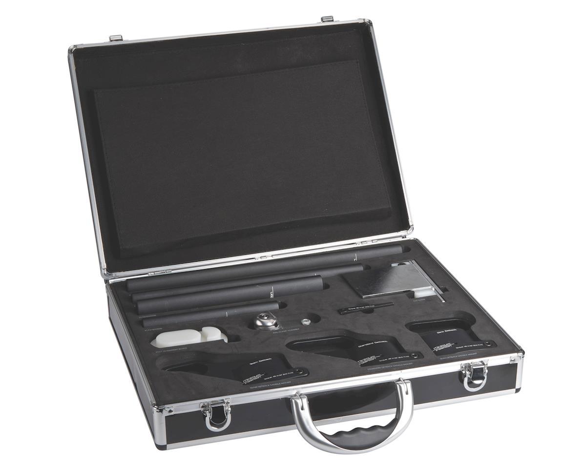 Specialized TT Post Cutting Tool Kit (TT CARBON POST CUTTING TOOL KIT)