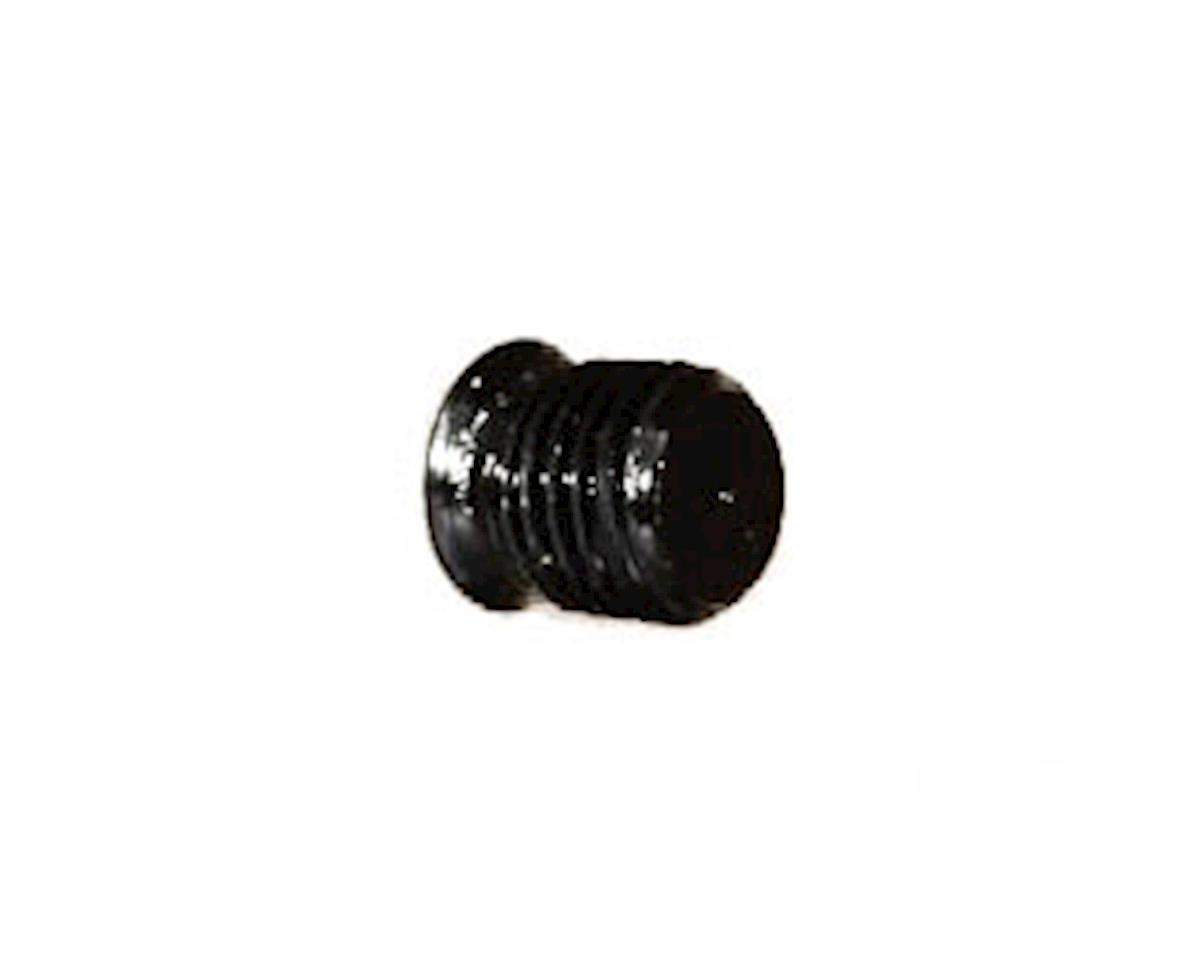 Specialized Rd/Mtn Plug Bolt 6Mm Alloy