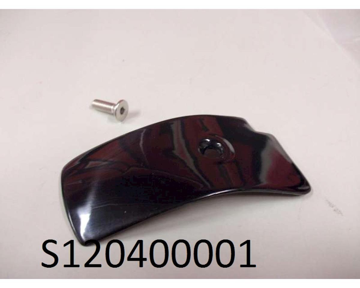 Specialized 2012 Shiv Bottom Bracket Cover Kit w/Screw
