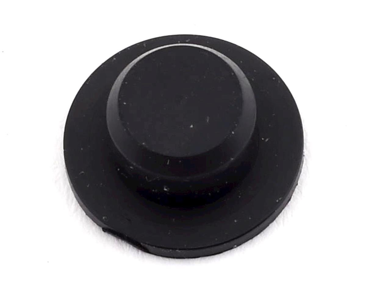 Specialized DI2 Rubber Plug Stopper for Closing Unused Wire Holes