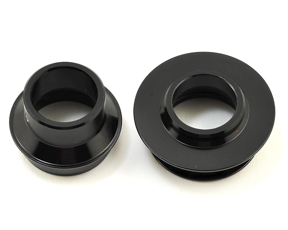 Specialized Roval Control SL End Cap Set (15mm) (2012-2013)