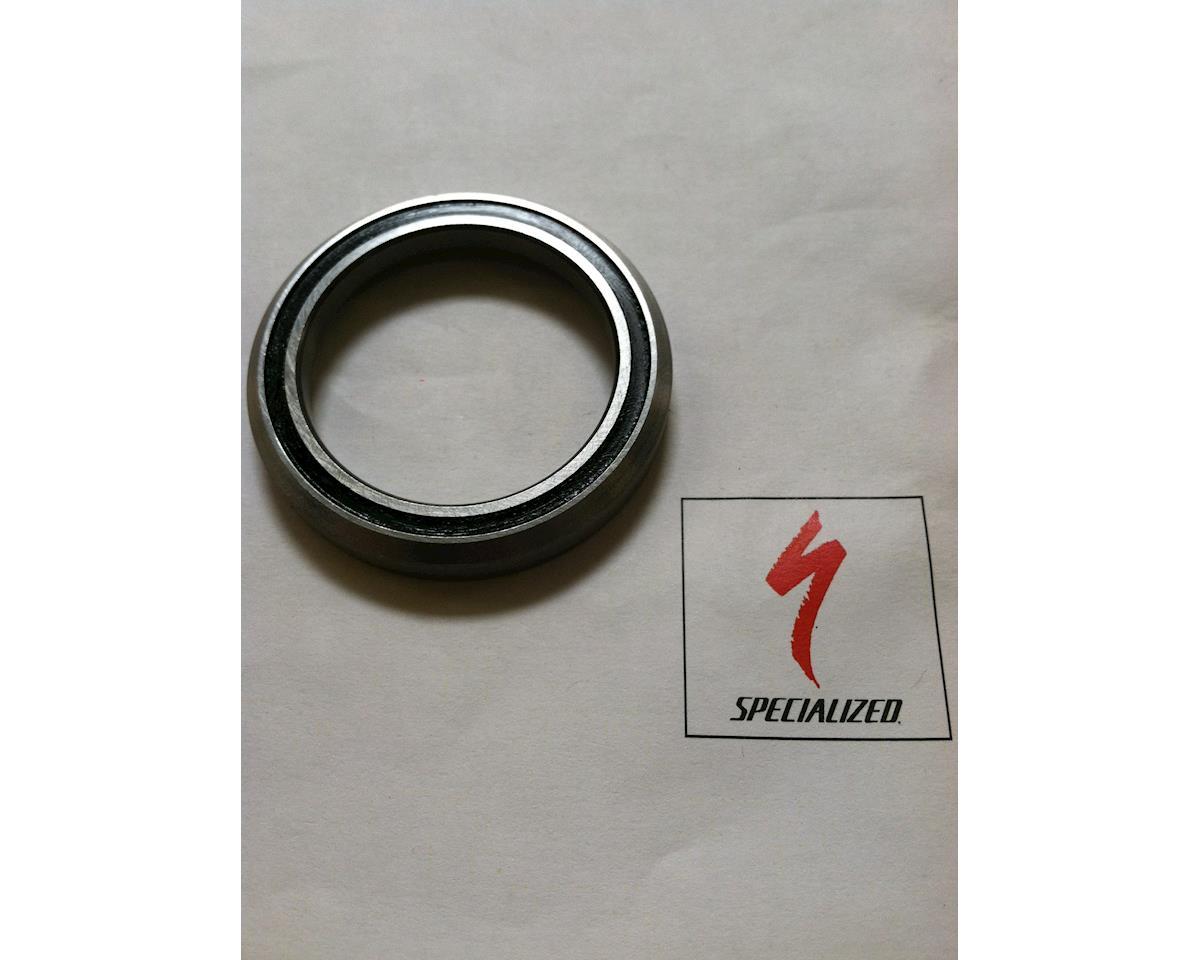 Specialized 2013-16 Road Bike Lower Headset Bearing 1-1/4