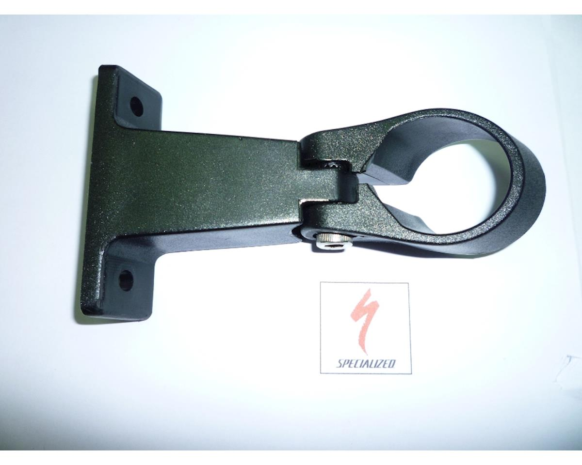 Specialized 2013 Turbo S Light-Mount-Clamp & Base