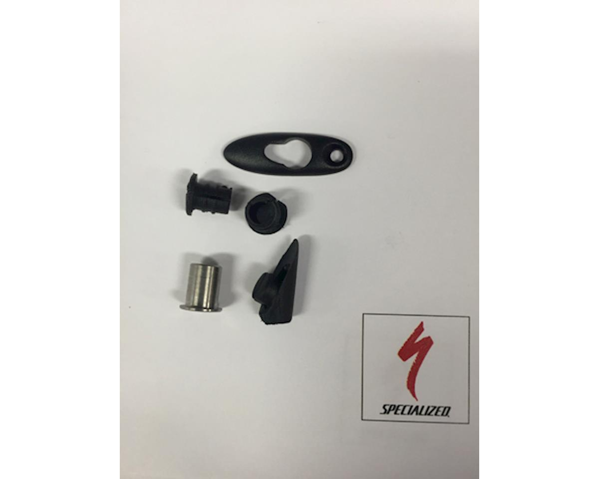 Specialized 2014 (Tarmac / Roubaix / Amira / Ruby) Sl4 Hydraulic Brake Icr Kit