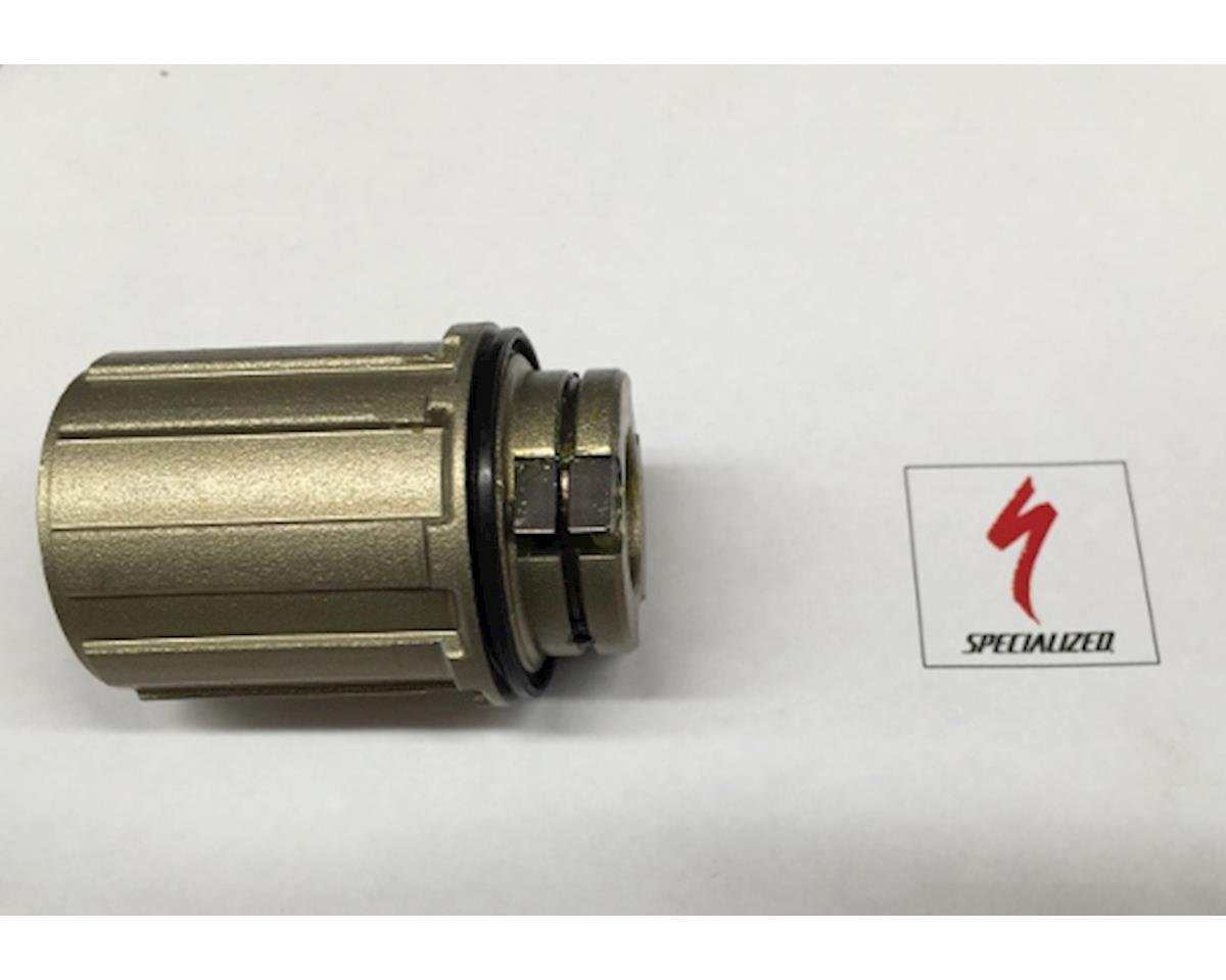 Specialized Joytech 2014-15 Freehub 10 Speed, Spld1308 (F062sb) (092A60)
