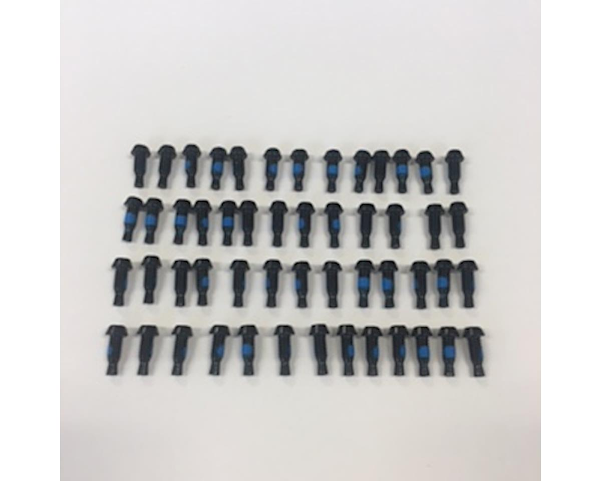 Specialized 2015 Boomslang Pedal Replacement Pin Set