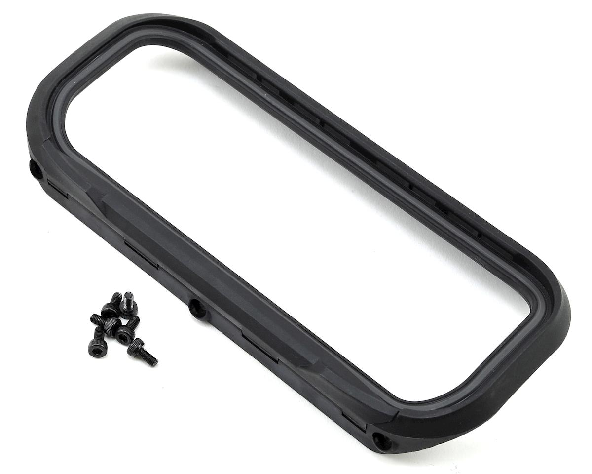 Specialized SWAT Door Bezel with Bolts