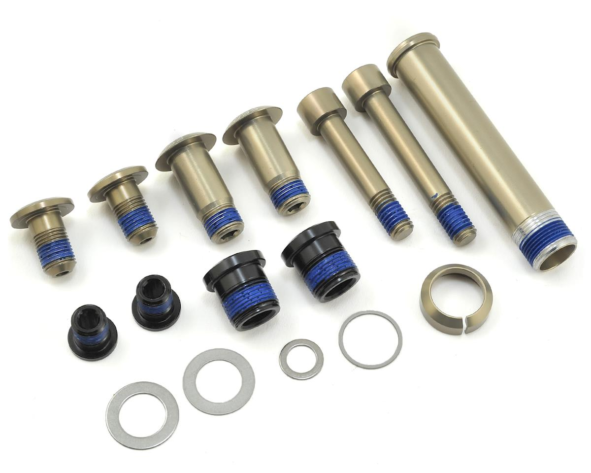 Specialized 2016 Camber FSR Bolt Kit