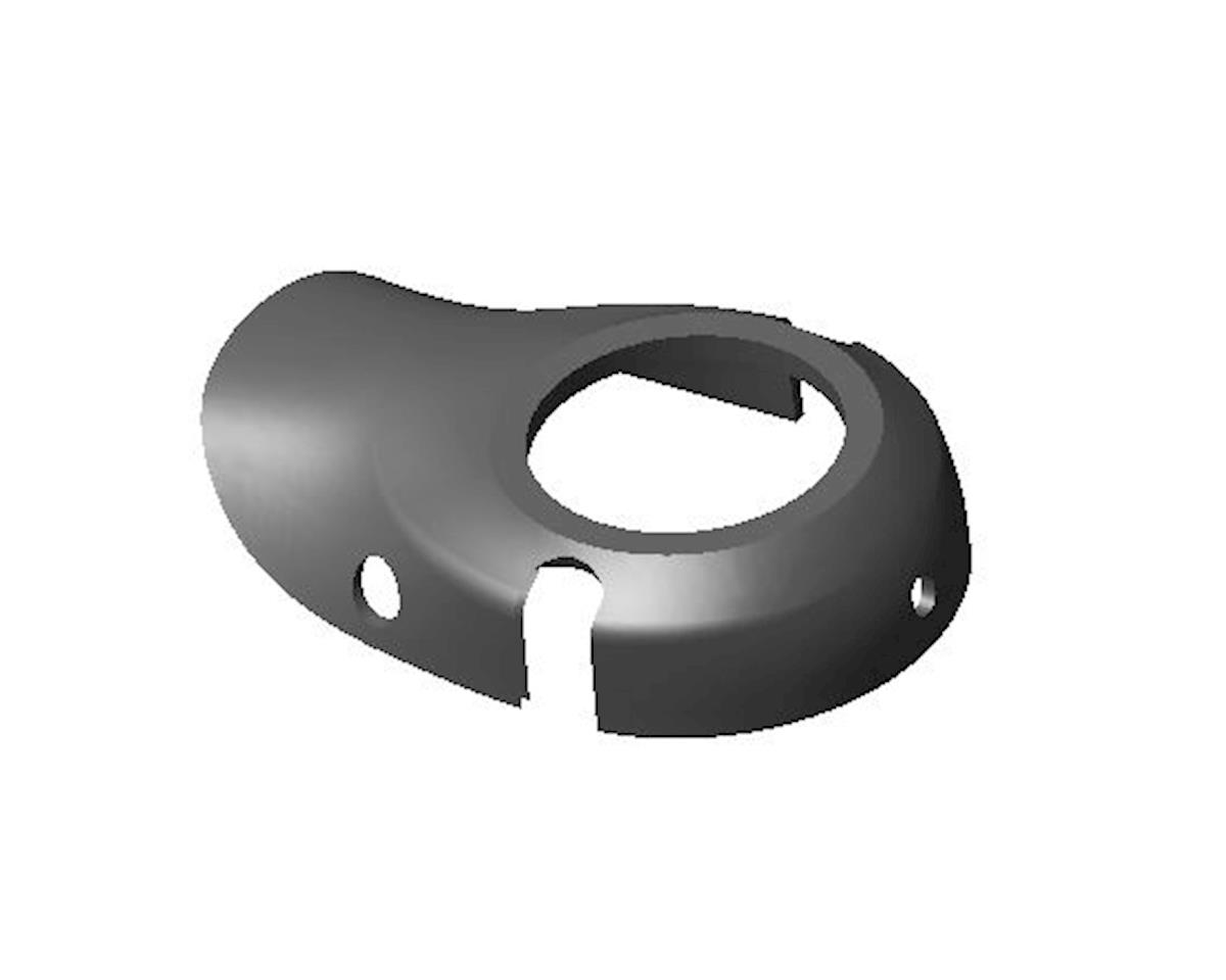Specialized 2017 Roubaix / Ruby - Headset Cover Size #1 (Spacer Stack)