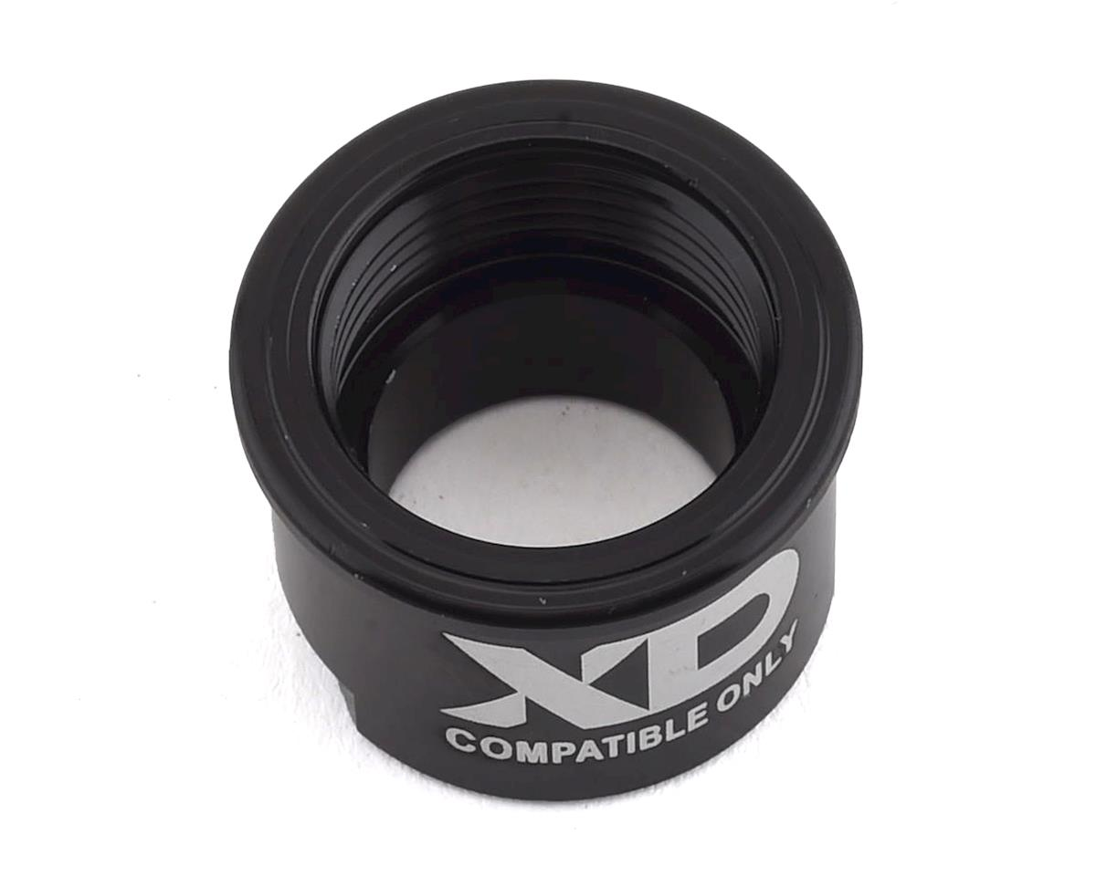 Specialized Msc My17 Rear End Cap DS For XD Sp-14321 / Sp-16481 (Dwg-1000)