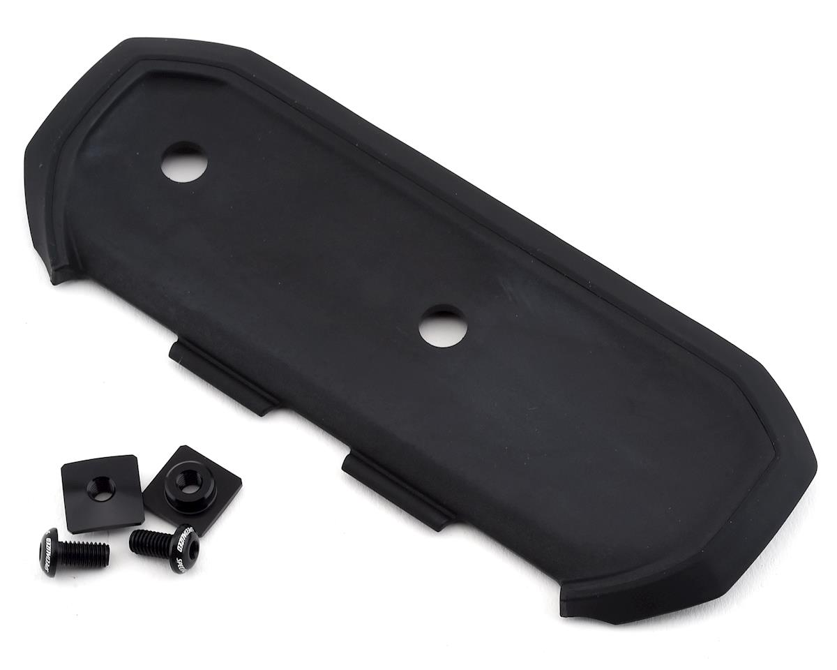 Specialized Stumpjumper FSR Carbon SWAT Door Kit | relatedproducts