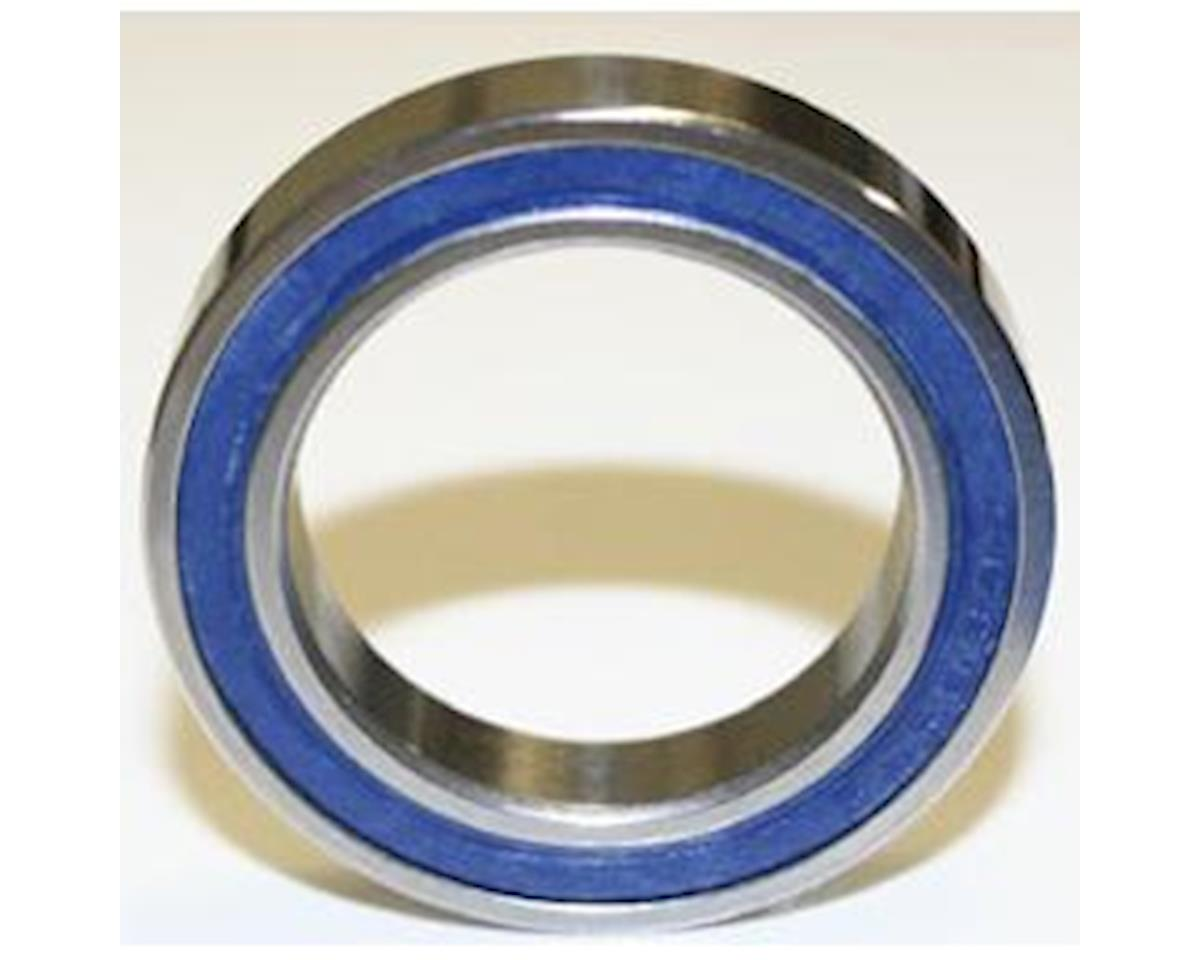 Specialized Enduro Bearings 20 X 32 X 7 (6804)