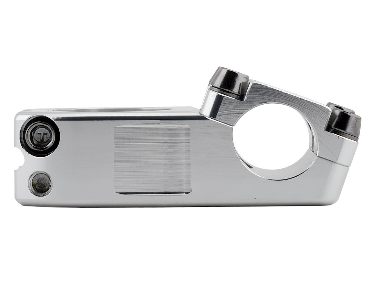 "SPEEDLINE Mini Race Stem (Polished) 1"" x 42mm"