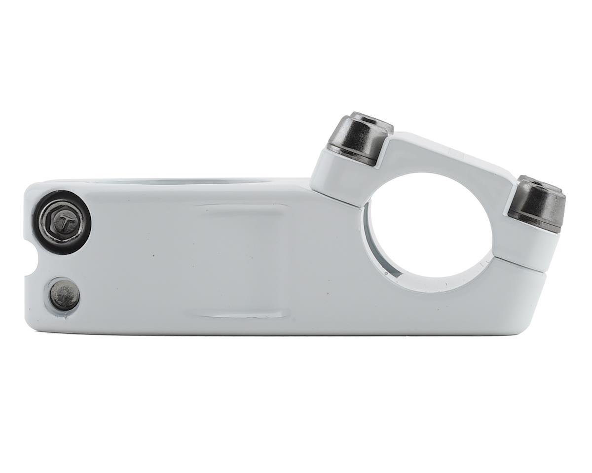 """Image 2 for SPEEDLINE Mini Race Stem (White) 1"""" x 42mm"""