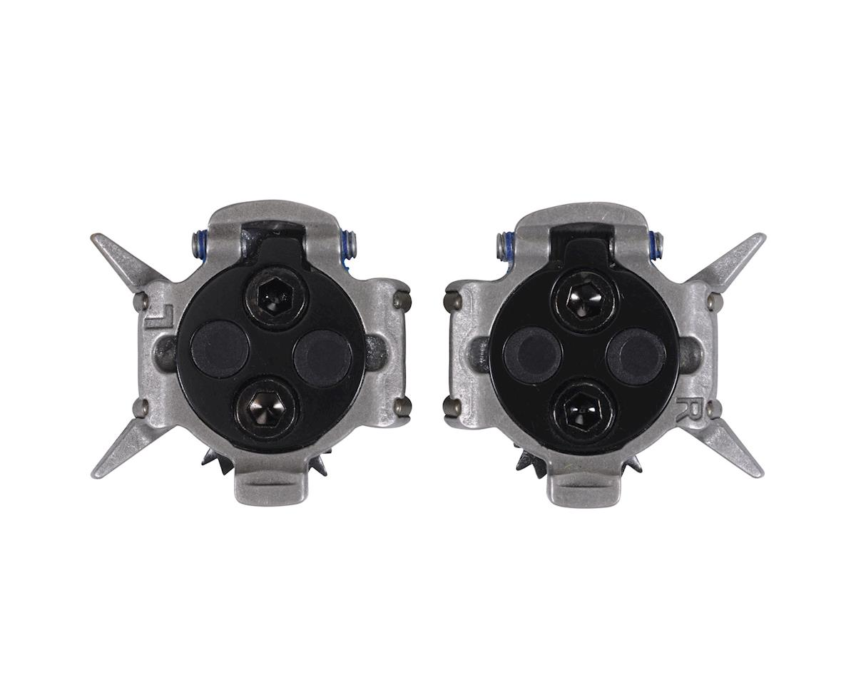 Image 4 for Speedplay Syzr Stainless Steel Mountain Pedals (Black)