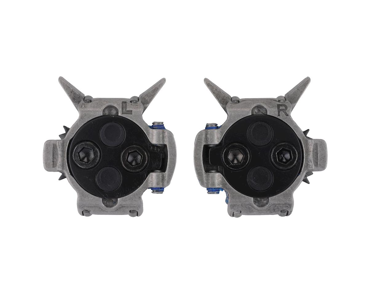 Image 4 for Speedplay Syzr Titanium Mountain Pedals (Black)
