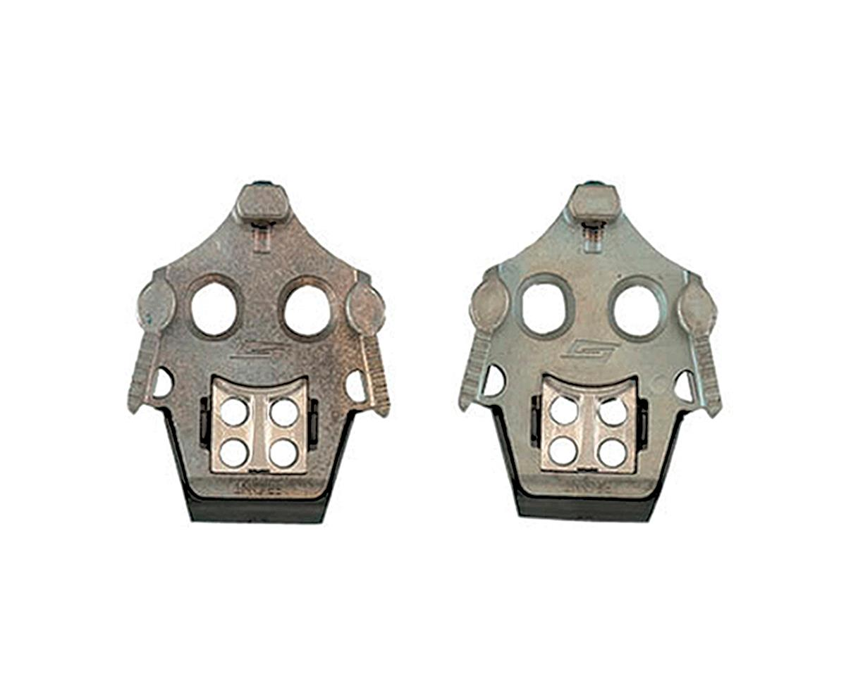 Speedplay Frog G3 Replacement Cleats