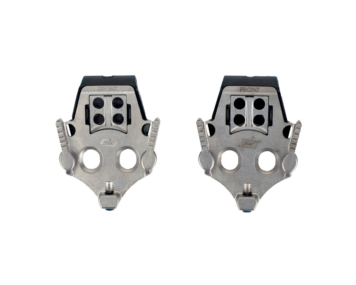 Image 1 for Speedplay Frog Stainless Mountain Bike Pedal