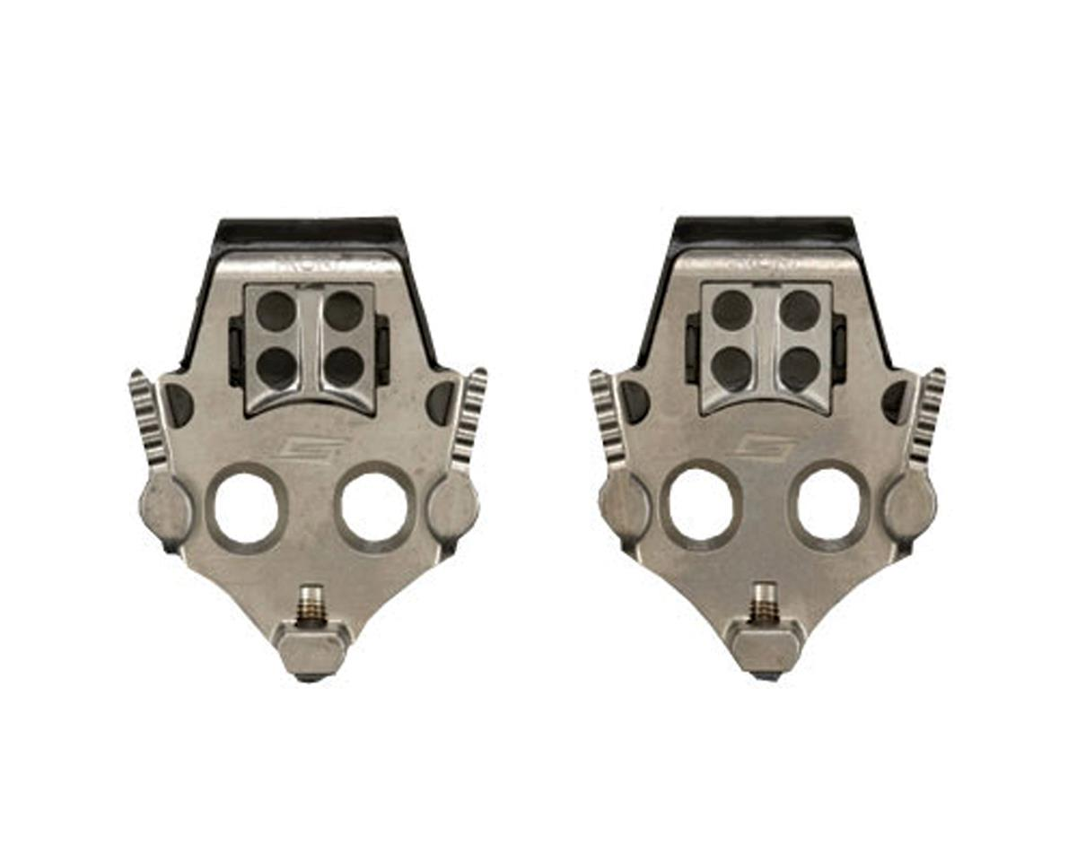 Image 2 for Speedplay Frog Cromoly Mountain Bike Pedal