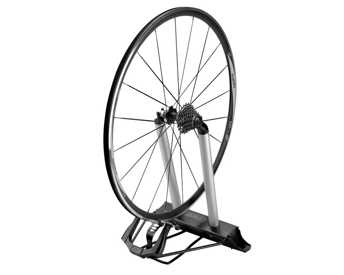 Spin Doctor Pro Truing Stand
