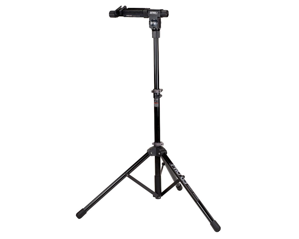 Spin Doctor Pro G3 Repair Stand | relatedproducts