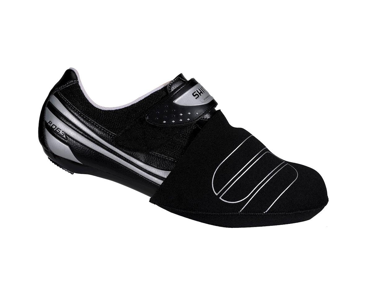 Sportful ProRace Toe Covers (Black) (One Size)
