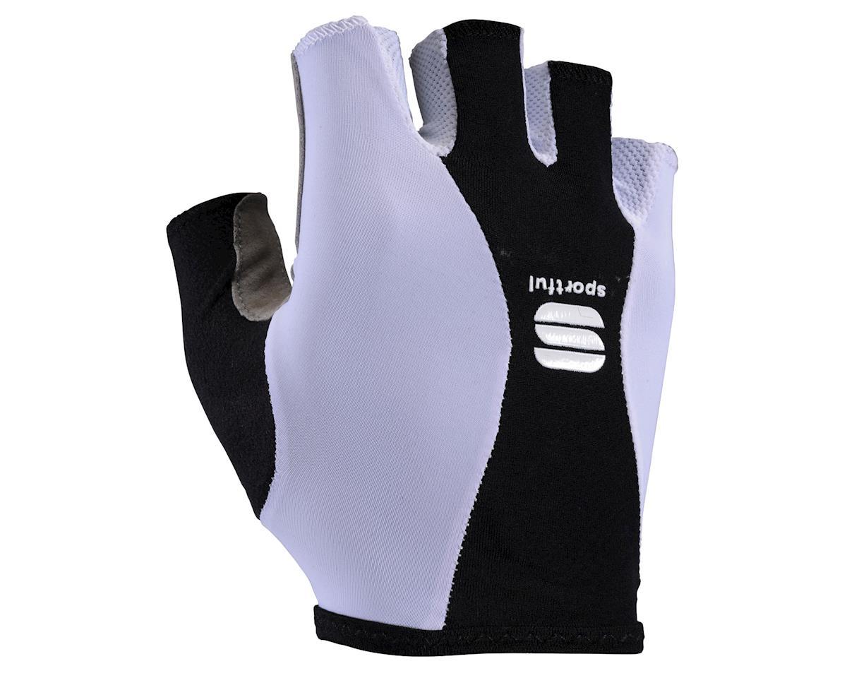 Sportful Women's Pro Gloves (Black)