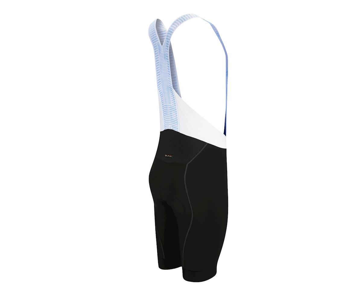 Sportful Super Total Comfort Bib Shorts (Black)