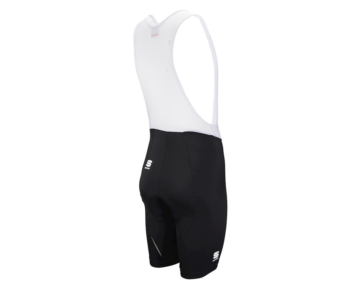 Sportful Vuelta Bib Shorts (Black)