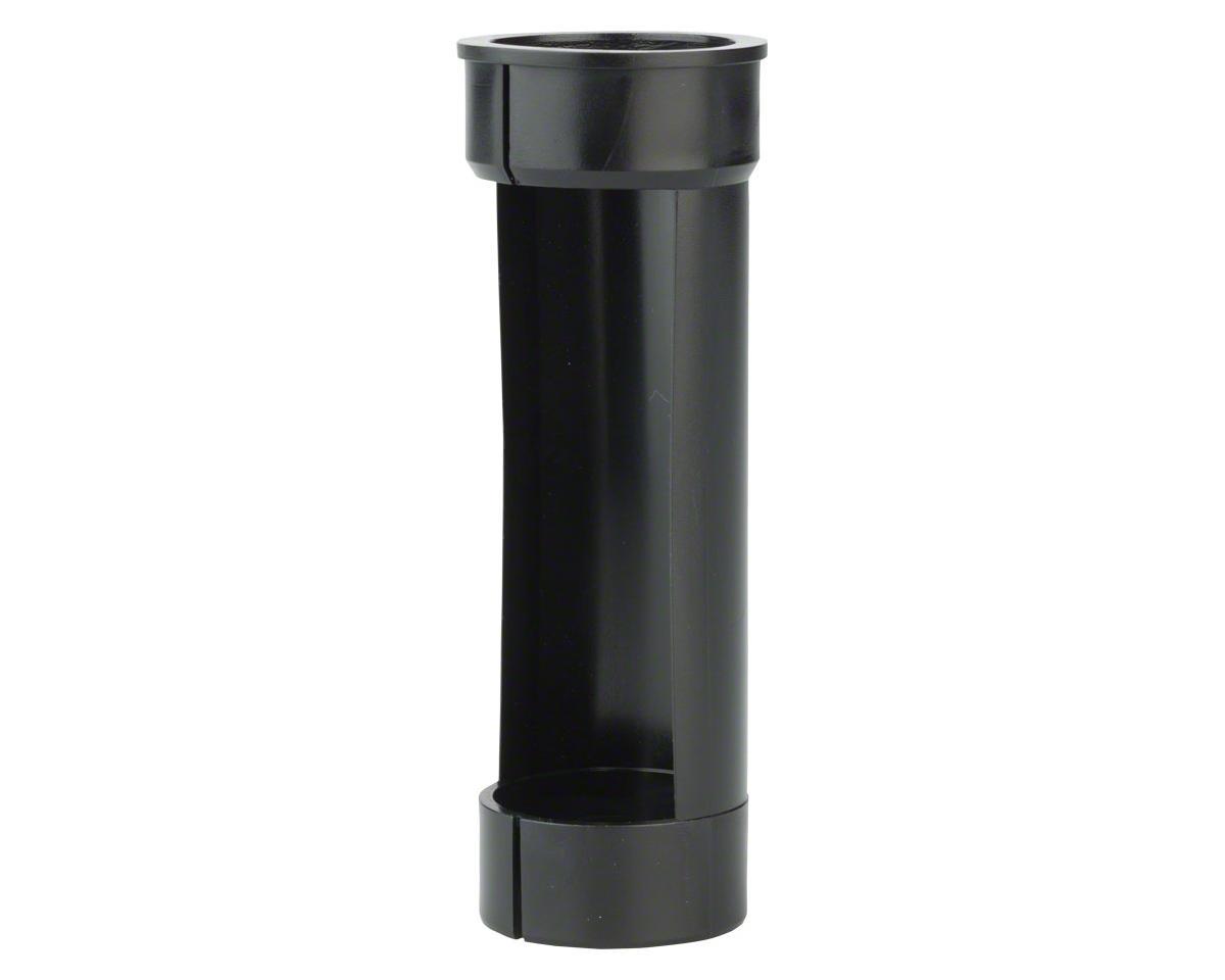 Sr Suntour Suspension Fork Slider Sleeve: for XCM, NEX Models, 30mm, Sold as Sin