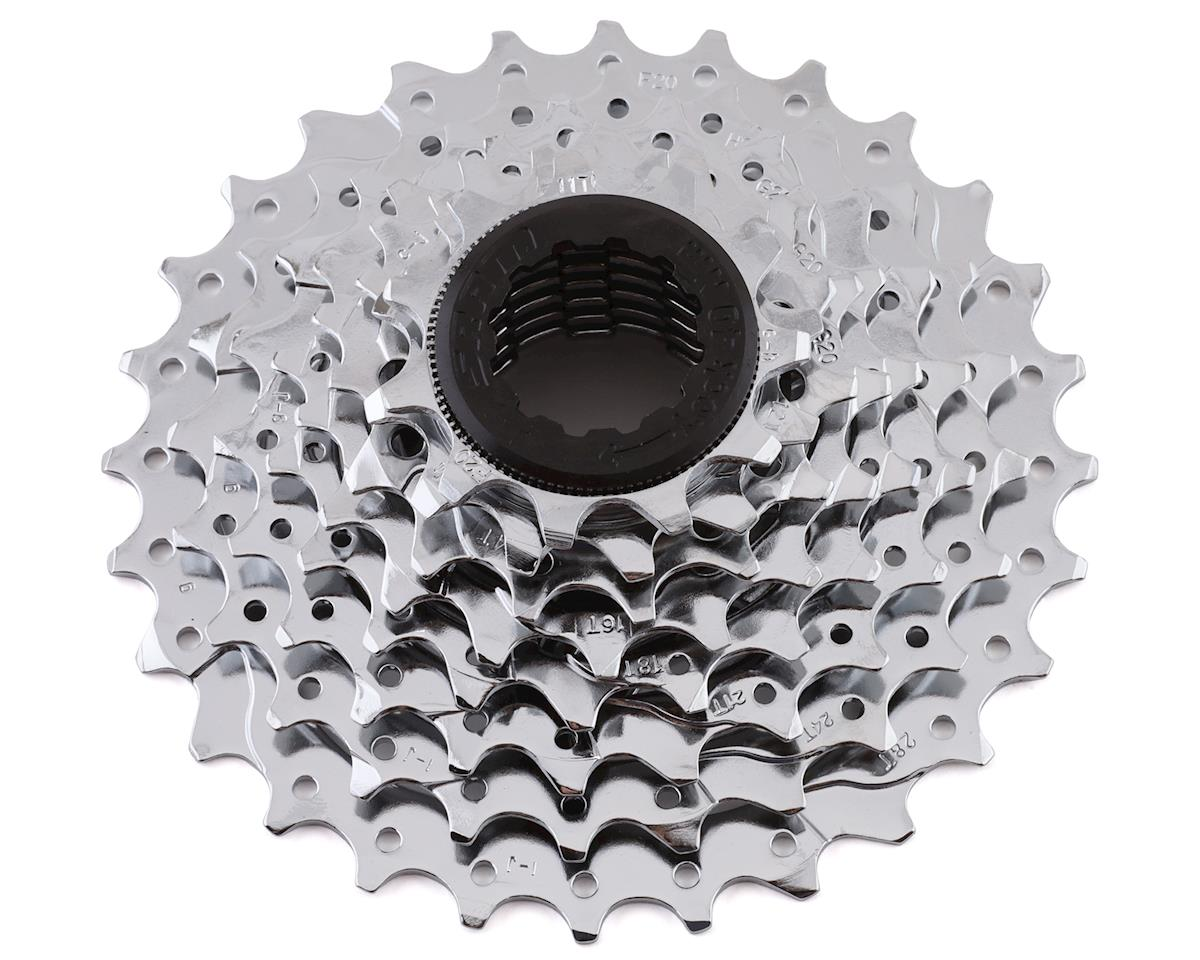 SRAM PG-830 8 speed Cassette (11-28T)