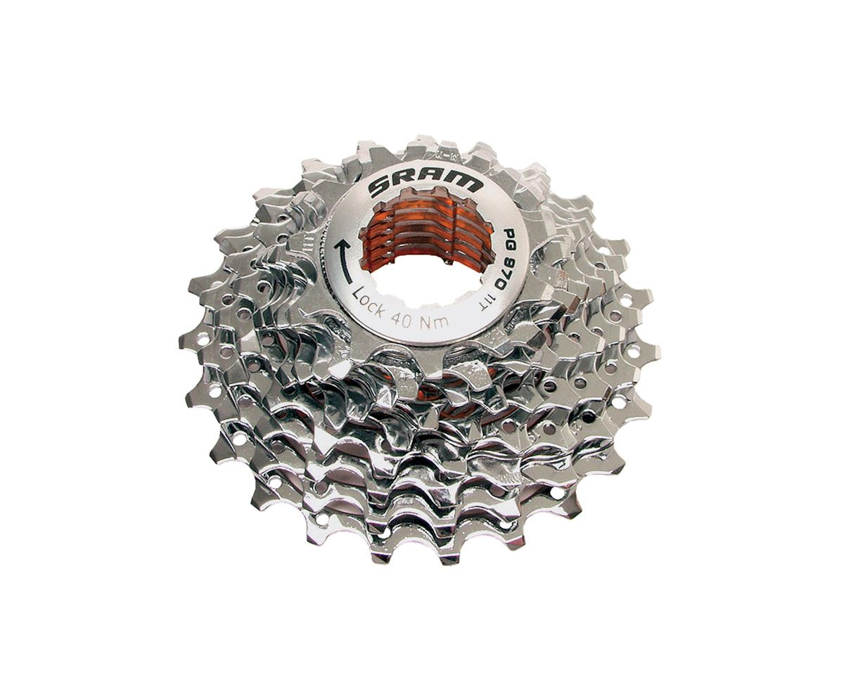 SRAM PG-970 9 speed Cassette (12-26T)