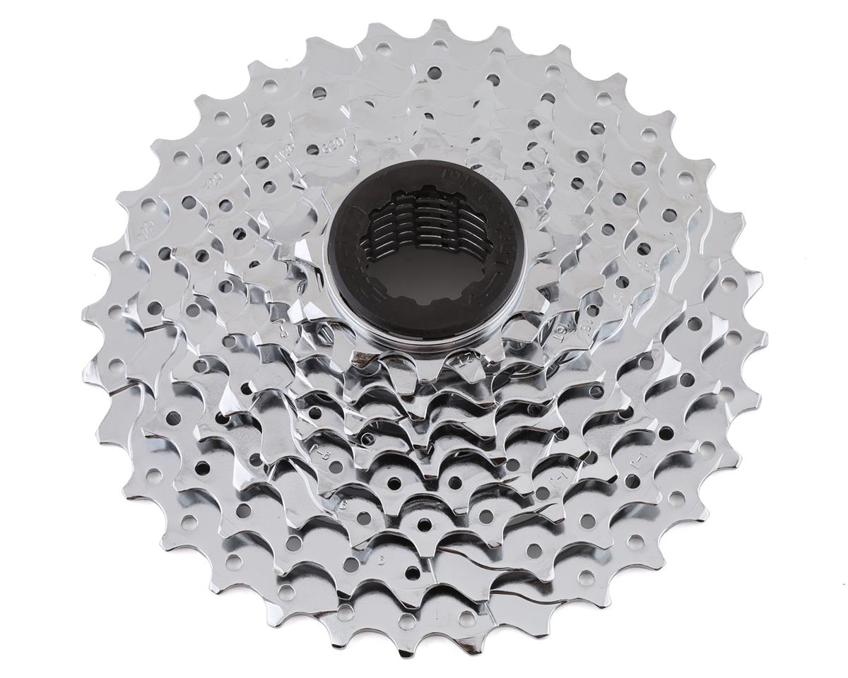 SRAM PG-950 9 speed Cassette (11-32T)