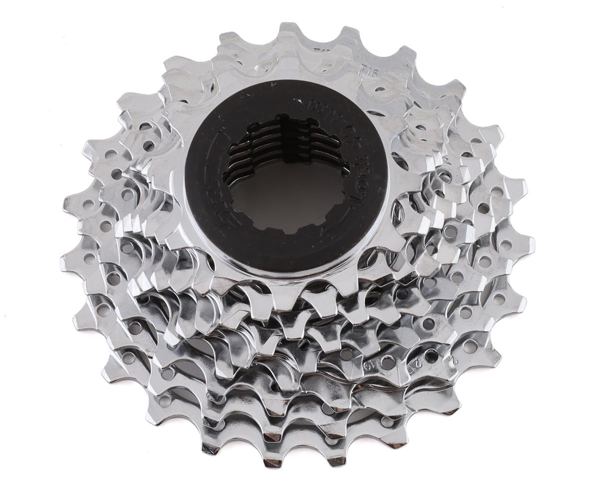 SRAM PG-950 9 speed Cassette (12-23T)
