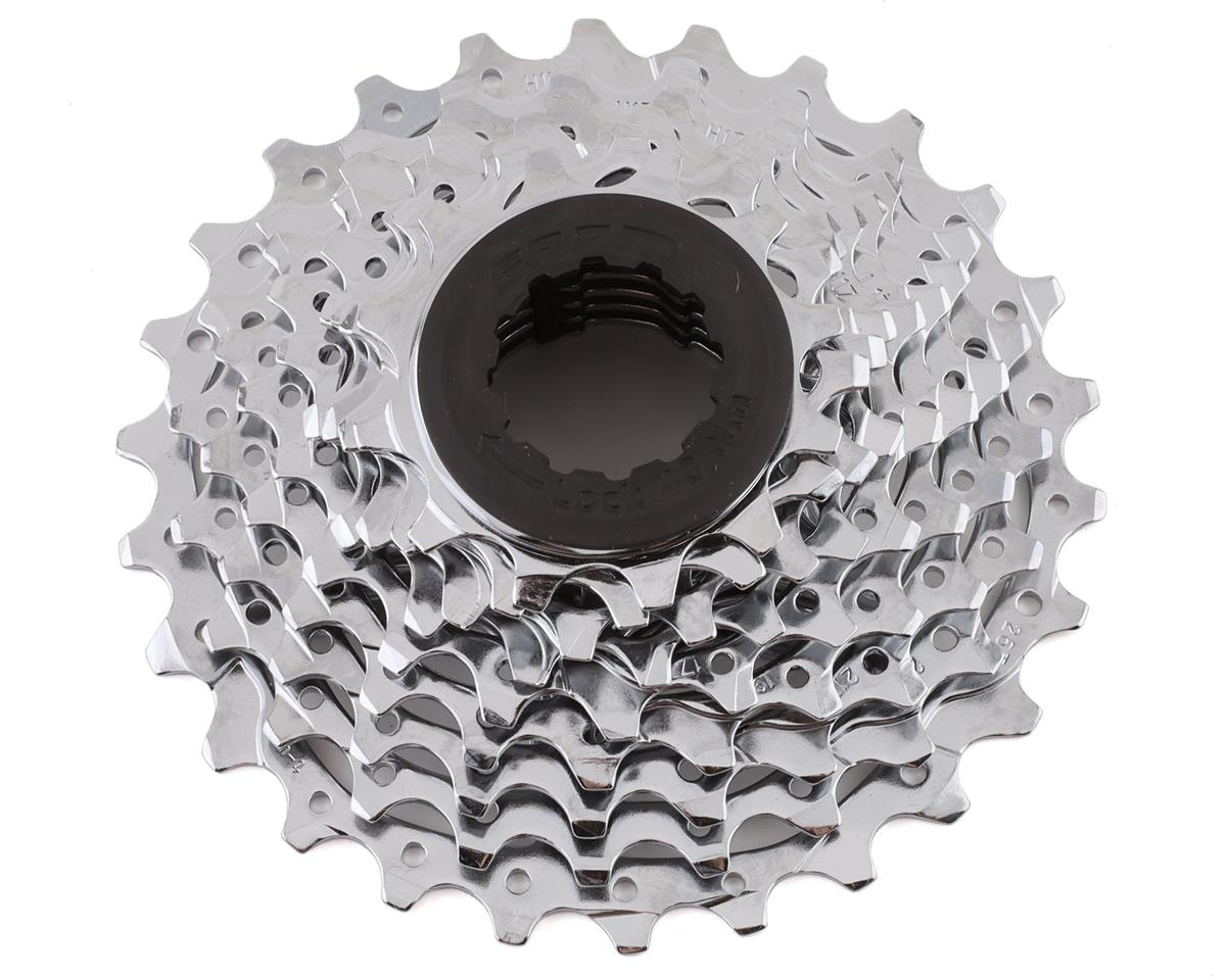 SRAM PG-950 9 Speed Cassette (12-26T)