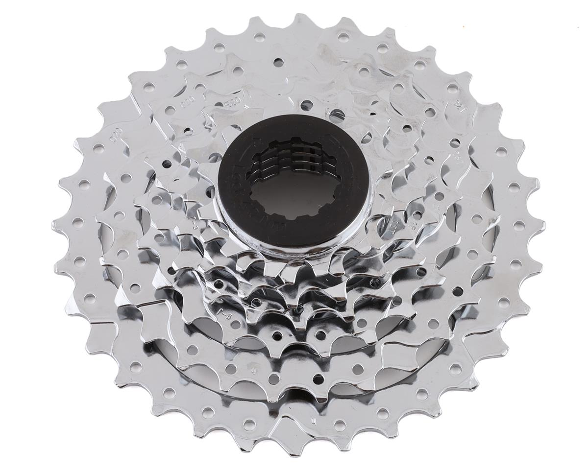 SRAM PG-730 7 speed Cassette (12-32T)