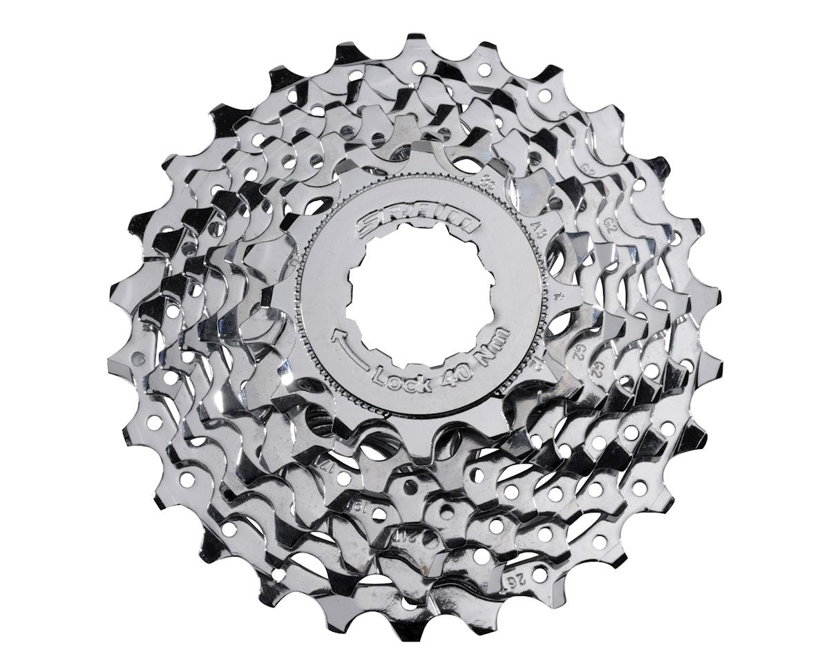 SRAM PG-850 8 Speed Cassette (11-30T)